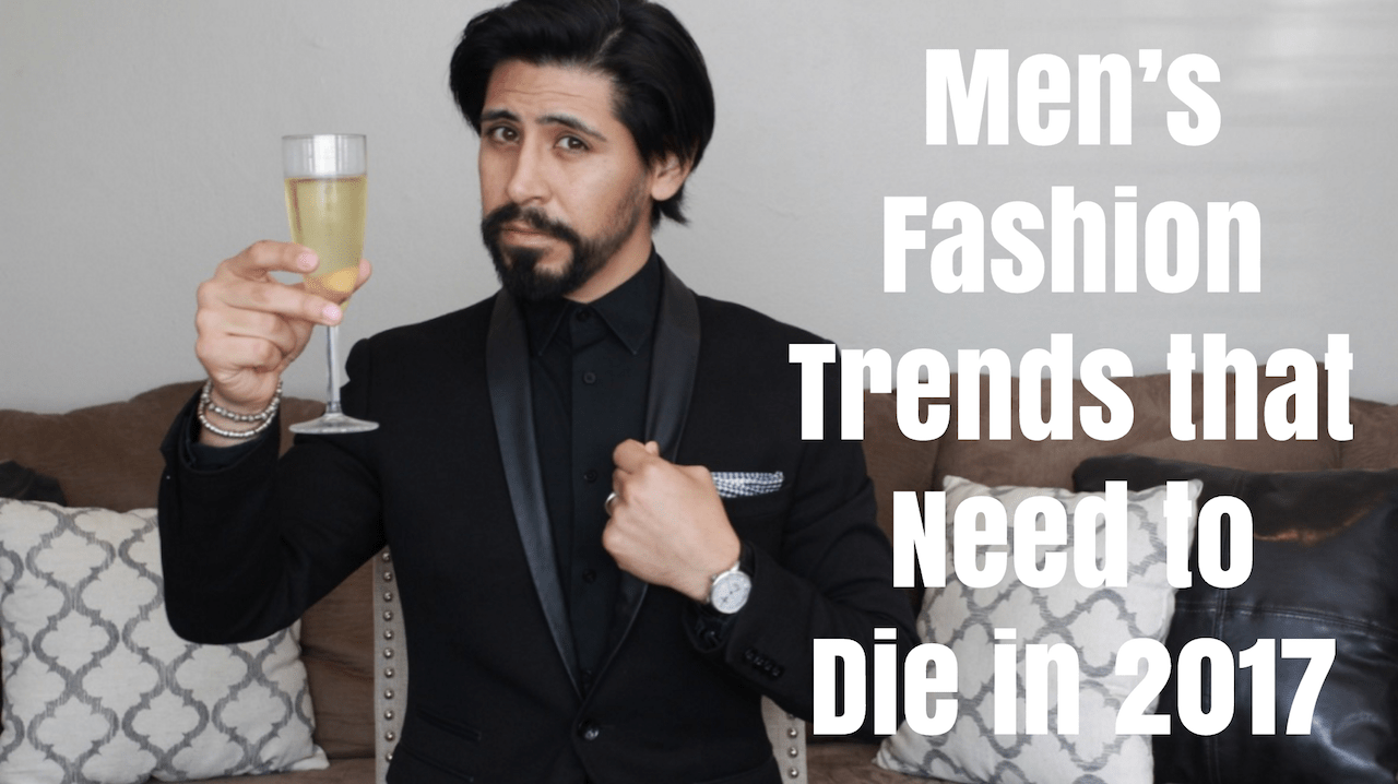 YT Cover - Fashion Trends