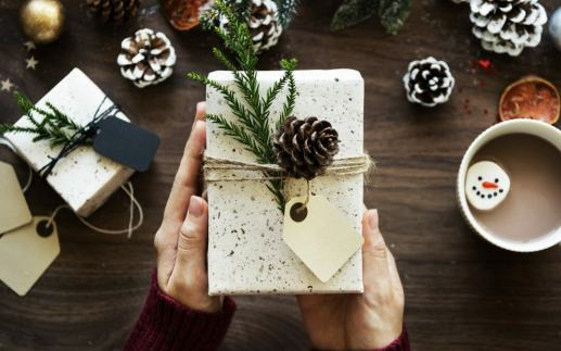 20 Great Products for Last Minute Gifts & Stocking Stuffers
