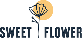 SweetFlower Blooms in LA All Week Long