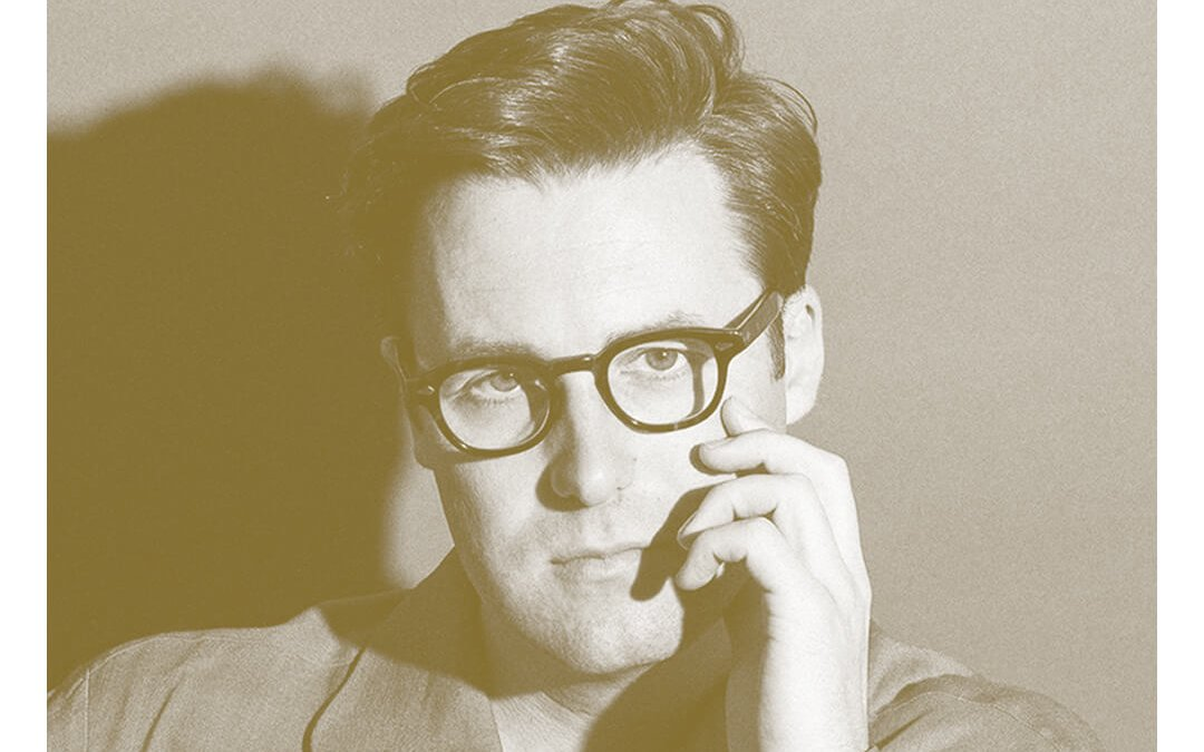 Music to Your Ears: Nick Waterhouse Plans A Special Pop Up Performance