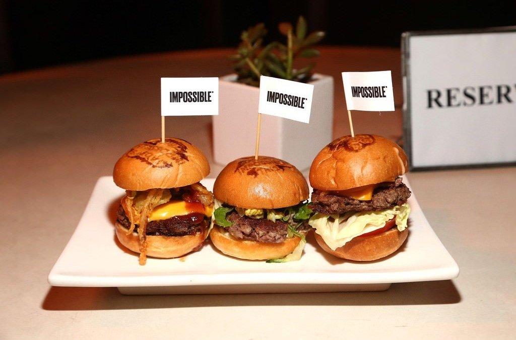 Umami Burger x Jaden Smith Artist Series Launch