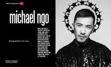 michael-Ngo