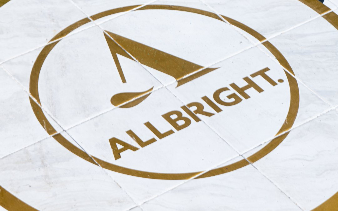 Coveted Women's Members' Club and Digital Network, The AllBright, Moves Into US with First Club Launch in West Hollywood