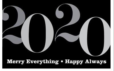 Wishing you all…