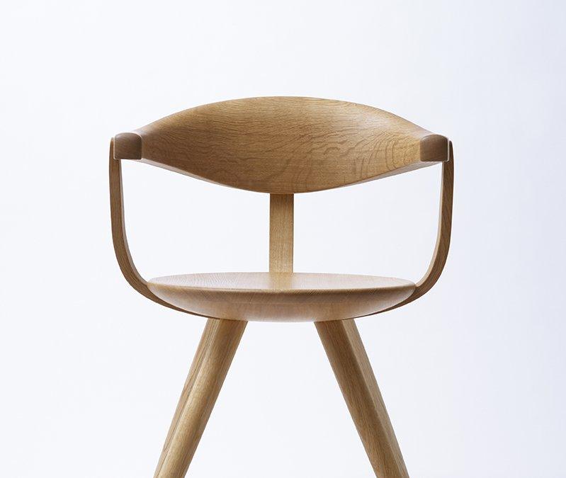 The Art of Wood