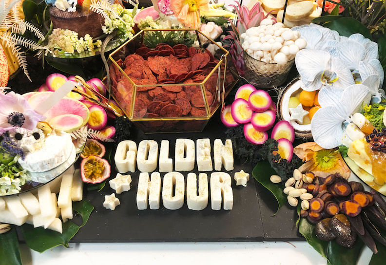 The Golden Hour – Comvita's Longevity Panel