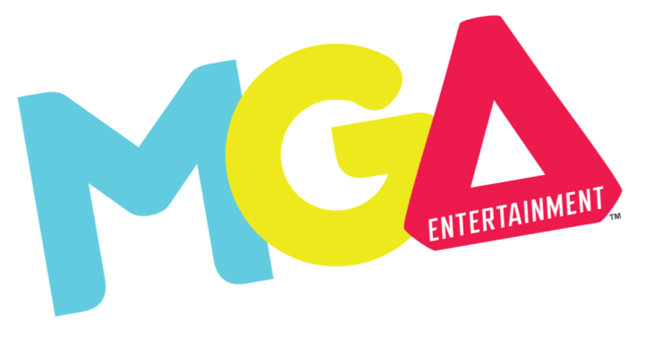 MGA Entertainment Ensures the Safety of Healthcare Professionals & Patients Facing Covid-19