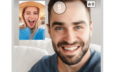 Dating on Lockdown Just Got Easier, Thanks to GOATdate