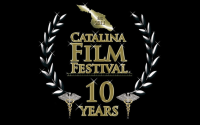 Catalina Film Festival 2020