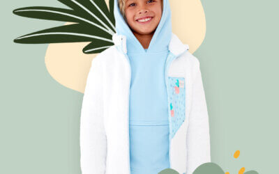 Cubcoats Launches Full Outfits with Extended Sale