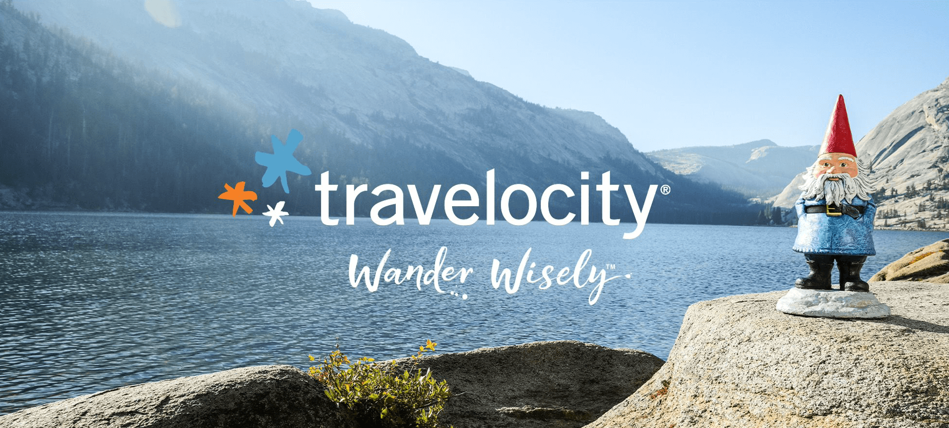 Travelocity is Giving Away $1k for a Family Getaway!