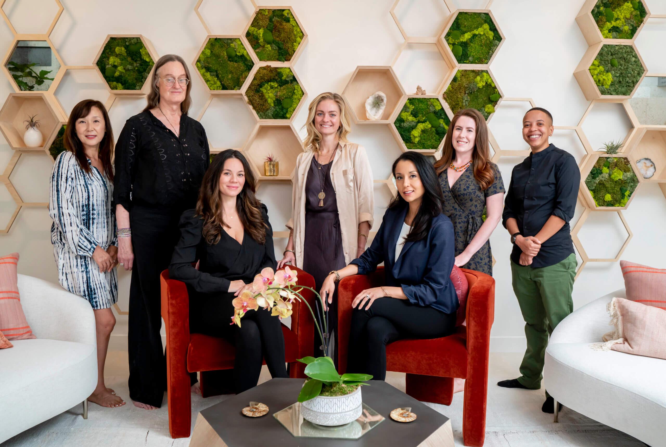 Field Trip Health Opens Doors in Los Angeles + Q&A