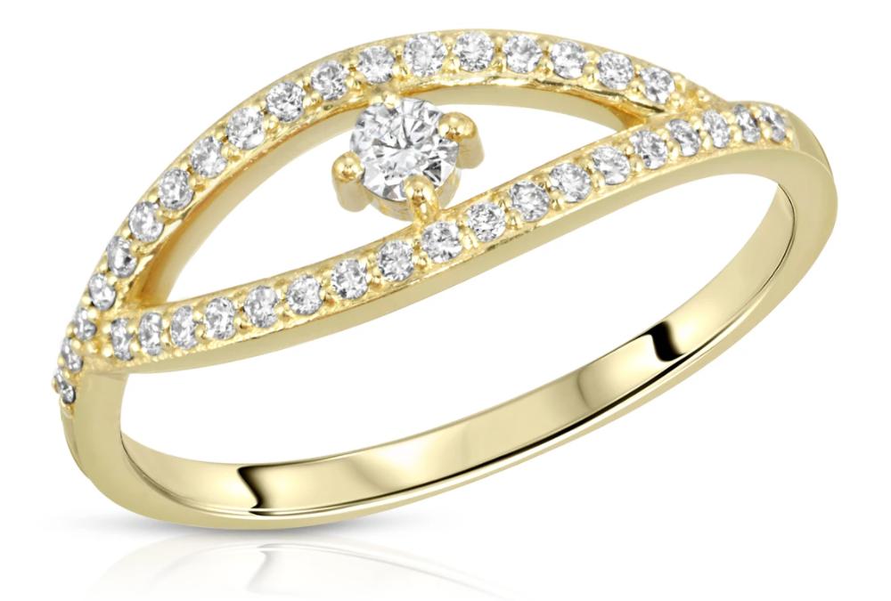 Chérie Gleams Onto Fine Jewelry Market with DTC Advantage